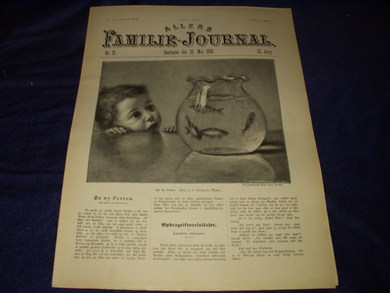 1898,nr 021, Allers Familie Journal