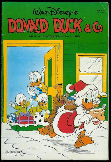 1978,nr 048, Donald Duck & Co