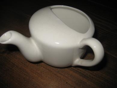 stempler porsgrund porselen