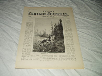 1899,nr 018, Allers Familie Journal