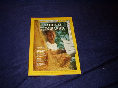 1971,volum 140,nr 002, NATIONAL GEOGRAPHIC