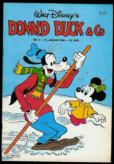 1982,nr 002,                           Donald Duck & Co