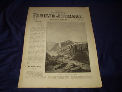 1898,nr 052, Allers Familie Journal