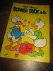 1975,nr 037, DONALD DUCK & CO