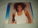 Whitney Huston: With love Whitney. 1987