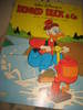 1981,nr 038, DONALD DUCK & CO