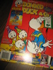 1993,nr 052, DONALD DUCK & CO