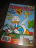 2008,nr 016, DONALD DUCK & CO