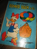 1967,nr 035, DONALD DUCK & CO.