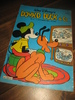 1980,nr 037, DONALD DUCK & CO