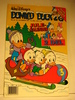 1991,nr 048,                          DONALD DUCK & Co.