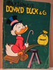1961,nr 010,                   DONALD DUCK & CO.