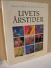 BATCHELOR: LIVETS ÅRSTIDER. 1990