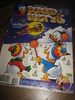 1999,nr 051, DONALD DUCK & CO.