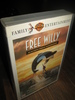 FREE WILLY. 1993, FOR ALLE, 110 MIN.