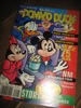2003,nr 047, DONALD DUCK & CO.