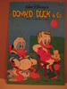 1984,nr 025,                                DONALD DUCK & CO.