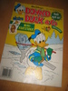 1995,nr 001, DONALD DUCK & CO