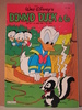 1987,nr 024,                                 DONALD DUCK & CO