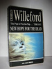 WILLEFORD: NEW HOPE FOR THE DEAD.