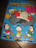 1988,nr 005, DONALD DUCK & CO
