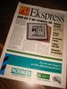 Pcworld Ekspress, 1998,nr 012.