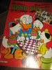 1988,nr 010, Donald Duck & Co.