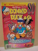 1996,nr 028,                          DONALD DUCK & CO.