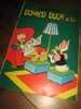 1965,nr 020, DONALD DUCK & CO.