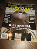 2006,Vol. 07, no 08, September , Combat AIRCRAFT.