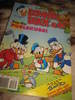 2001,nr 038, DONALD DUCK & CO
