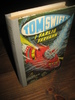 APPLETON: TOM SWIFT I FARLIG FARVANN. Bok nr 6,