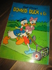 1969,nr 028, DONALD DUCK & CO.