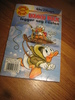 DONALD POCKET NR 209.
