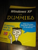 Windows XP for DUMMIES. 2004.