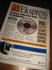 Pcworld Ekspress, 2000,nr 020.