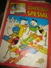 1977,nr 012, DONALD DUCK SPESIAL