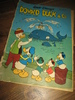1965,nr 021, DONALD DUCK & CO