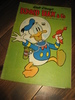 1962,nr 016, DONALD DUCK & CO.