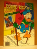 1991,nr 001,                          DONALD DUCK & Co.