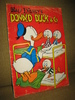 1961,nr 011, Donald Duck & Co.