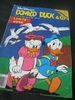 1991,nr 018, DONALD DUCK& CO.