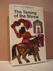 SHAKESPEARE: THE TAMING OF THE SHREW. 1968