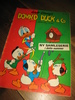 1969,nr 003, DONALD DUCK & CO.