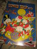 1987,nr 052, DONALD DUCK & CO