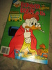 1995,nr 041, DONALD DUCK & CO