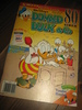 1996,nr 027, DONALD DUCK & CO