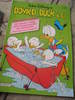 1985,nr 027, DONALD DUCK & CO
