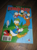 2009,nr 036, DONALD DUCK & CO.