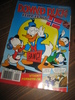 2007,nr 020, DONALD DUCK & CO.